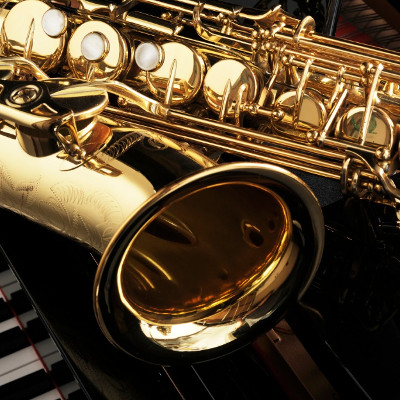 Live Saxophone music for weddings, functions and events